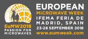 21st European Microwave Week