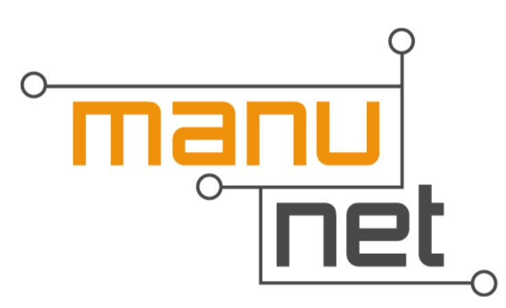 opening-of-the-2020-call-of-the-era-net-manunet-iii